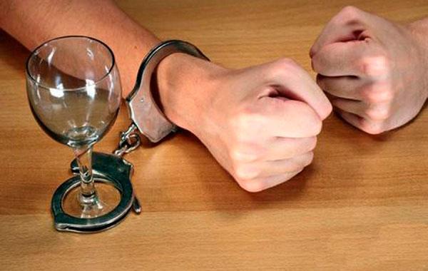 alkoholizmas-d1