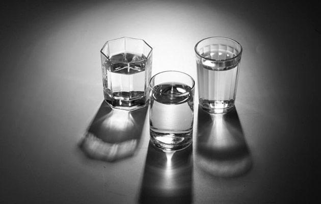 alkoholizmas-01
